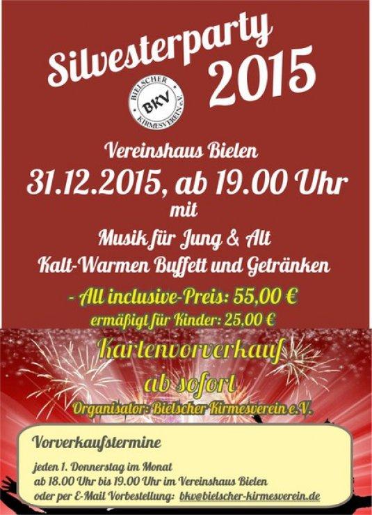 silvester-2015-flyer