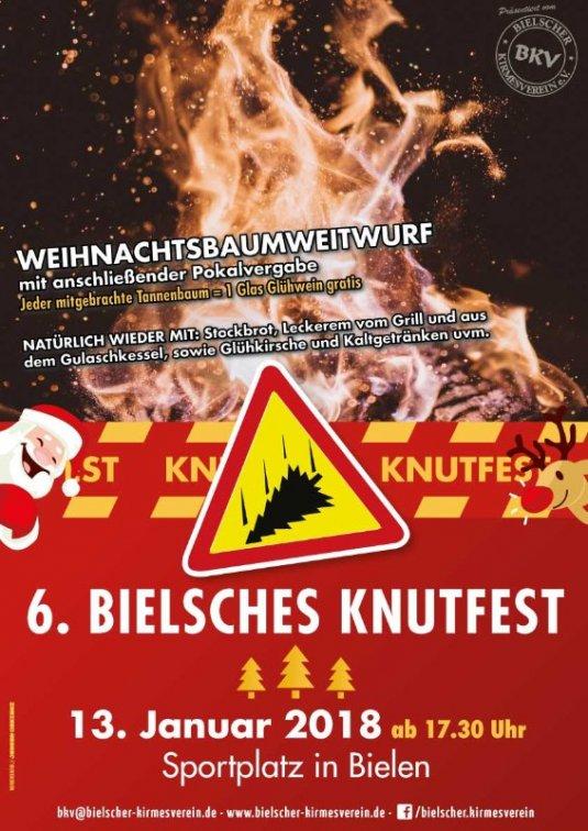 bkv-knutfest-plakat-2018