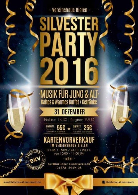 silvesterparty-2016